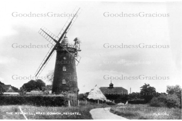 rei_189_wray_common_windmill_8-3-115