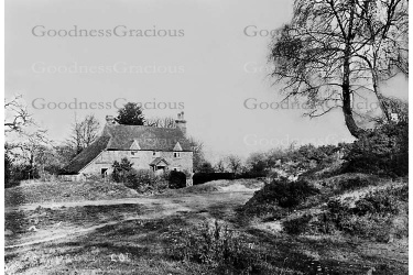 wes_38_sandrock_cottage_29-4-63