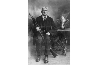 wes_86_mr_sawyers_westcott_rifle_club_651039915