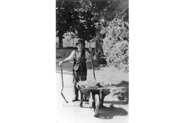wes_98_abe_wright_road_sweeper