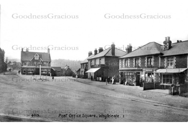 whyt_01_whyteleafe_post_office_square_1910