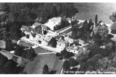 wot_05_wotton_house_1960